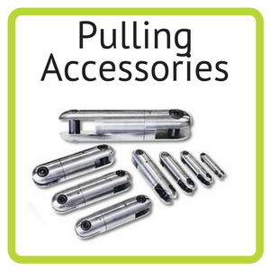 Pulling Accessories